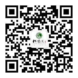 qrcode_for_gh_955bc1cfd384_258.jpg